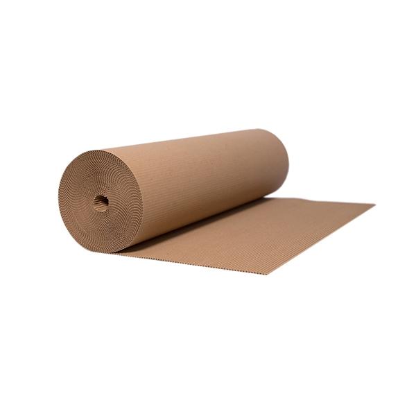 χαρτί προστασίας οντουλέ
