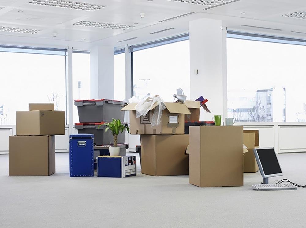 μεταφορές μετακομίσεις εταιρειών